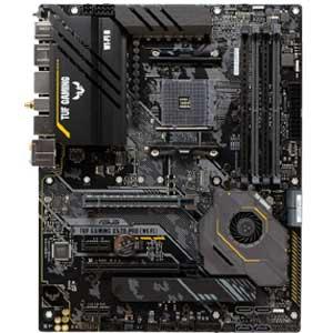 ASUS TUF Gaming X570-PRO
