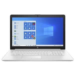 HP 17.3 Inch Laptop