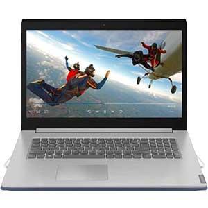 Lenovo 17.3 Inch Laptop