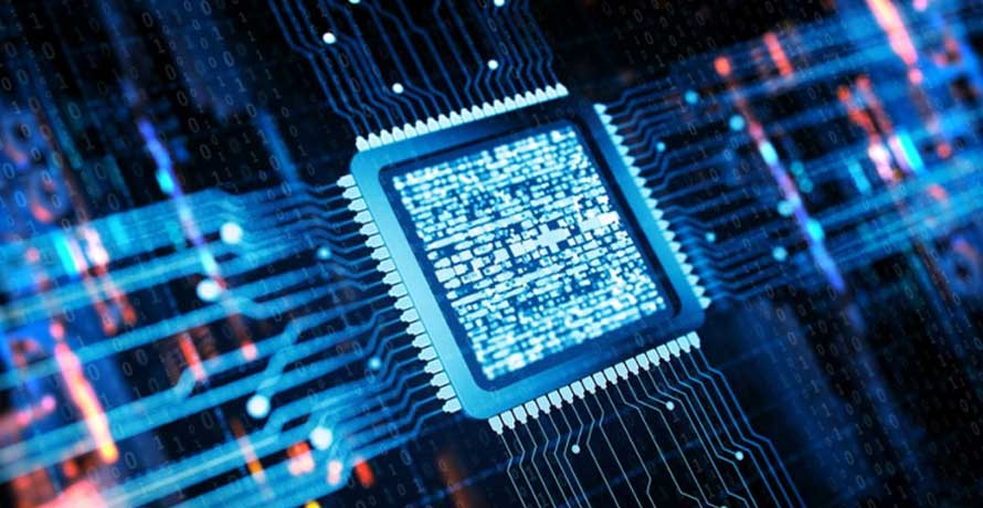 Intel's Core i7-12700K Alder Lake processor is on Gigabyte's Z690 UD AX motherboard